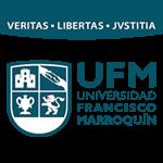 Jornadas de Investigación en Humanidades